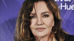 L'actrice Caroline Cellier est morte à l'âge de 75