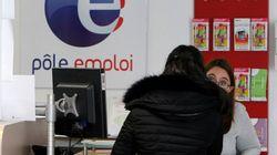 Comment Pôle emploi se prépare à une déferlante de chômage début