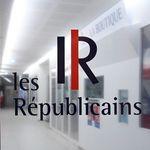 Comment Les Républicains veulent écarter Zemmour ou Philippe de leur