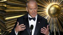Joe Biden a sa garde rapprochée et vous allez en entendre parler en