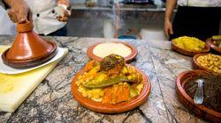 Le couscous du Maghreb au patrimoine immatériel de
