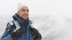 Fun Things Adults Can Do Outside In The Winter, Wherever You