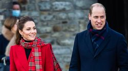 Kate Middleton And Prince William Under Fire For Breaking Coronavirus