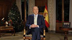 El rey Juan Carlos I se escuda en la pandemia para no volver por