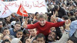 10 años de la Primavera árabe: de la ilusión y la libertad a la guerra y la