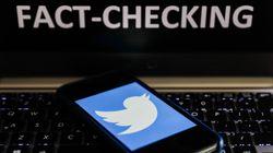 Από 21 Δεκεμβρίου το Twitter θα αφαιρεί ψευδείς και παραπλανητικές αναφορές για το εμβόλιο της