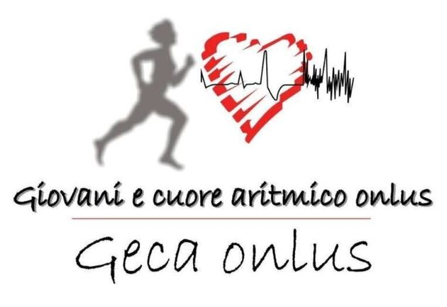Insieme contro la Cardiomiopatia Aritmogena. Lega Serie A scende in campo accanto a Geca