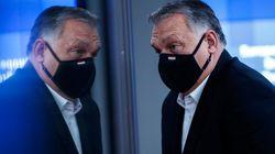 La Hongrie condamnée pour avoir violé le droit d'asile dans