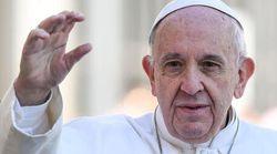 Auguri Francesco, papa ecologista (di E.