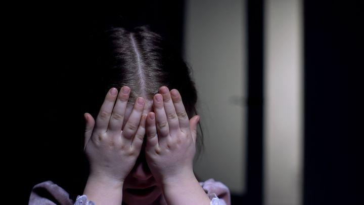 """Where there is spousal violence, there is also child abuse in 30 to 60 per cent of cases. Exposure to family violence is the most common form of emotional maltreatment of children."" ― Health Canada"