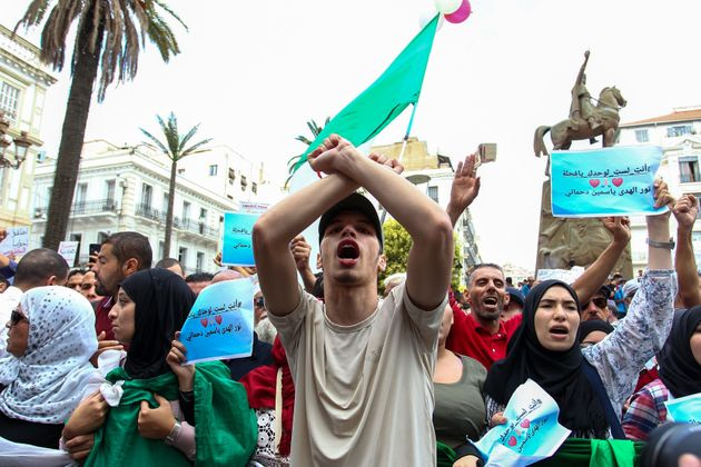La Primavera araba, 10 anni dopo. Una stagione di crolli, senza