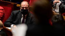 Éric Dupond-Moretti visé par une plainte