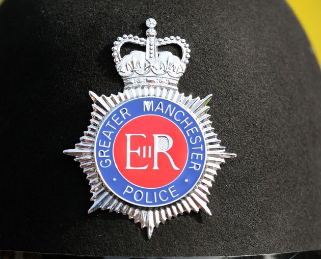 Greater Manchester Police To Be Placed In Special