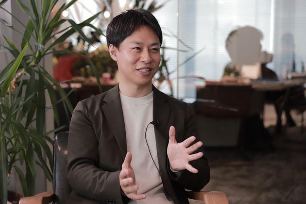 山中哲男(やまなか・てつお) 飲食店経営を経て、米国ハワイ州にて日本企業の海外進出支援を行う。その後、医療、再生エネルギー、教育、地域活性化など多岐に渡る分野で0-1フェーズの新規開発や事業創造を担っている