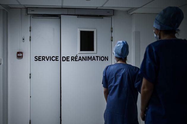 Selon une étude française, le covid-19 tuerait beaucoup plus que la grippe saisonnière...