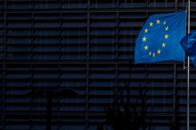 Ευρωπαϊκή Ένωση και εδαφική