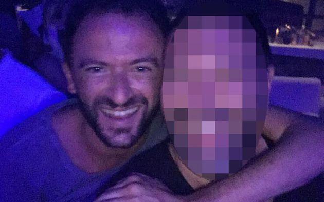 Alberto Genovese denunciato da altre due donne per