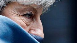 Qué ha sido de Theresa