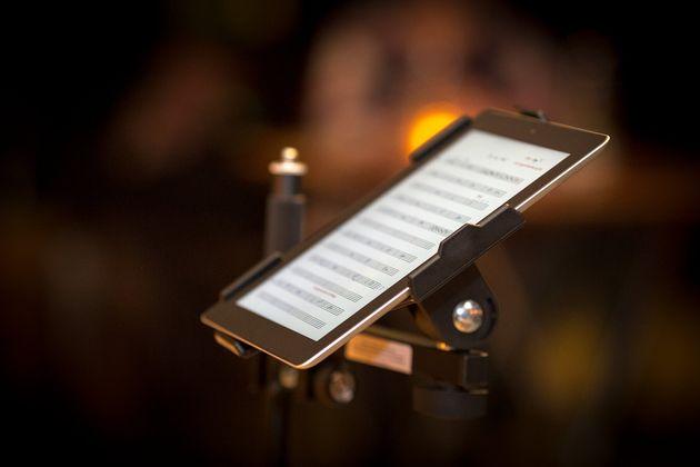 Ο Μπετόβεν στο Spotify: Οι συνθέτες κλασικής μουσικής στην ψηφιακή