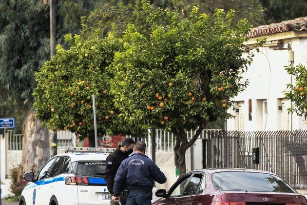 Εντάλματα σύλληψης σε βάρος δύο Ελληνων μουσουλμάνων για