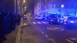 Des policiers manifestent devant chez elle, la maire de Rennes dénonce une