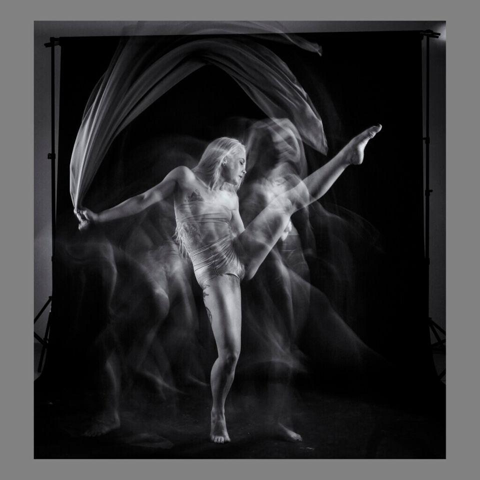 Dancing - Aldo