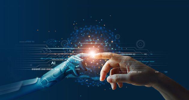 Un corso online, gratuito, per formare i cittadini sui principi dell'Intelligenza