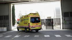 La Fiscalía se querella por un agujero de 10 millones en un hospital