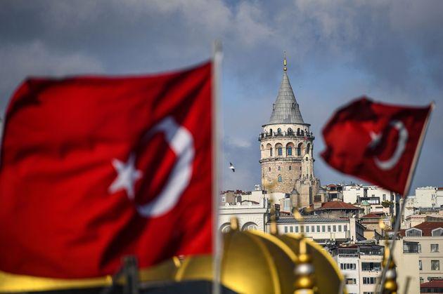 Αντίδραση Αγκυρας για την σύλληψη του υπαλλήλου του τουρκικού προξενείου στην