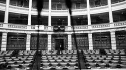 ΣΥΡΙΖΑ: Εκ νέου σύγκληση της Επιτροπής Θεσμών για το σκάνδαλο των διπλών