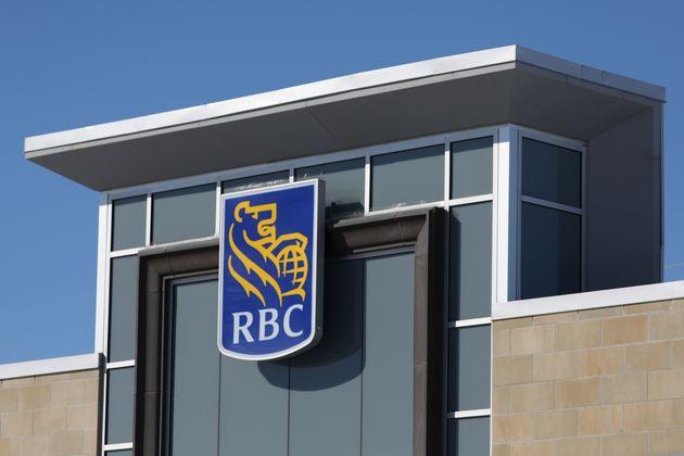 La Banque Royale, la Banque TD et la Banque Scotia sont dans le top 10 mondial pour le financement des...