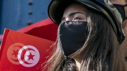 BLOG - Dix ans après Ben Ali, le désenchantement pourrait emporter la démocratie en