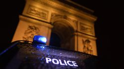 BLOG - La création prochaine d'une police municipale à Paris est une opportunité