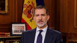 Felipe VI dejará a los militares retirados para la Pascua Militar y pasará de puntillas sobre su