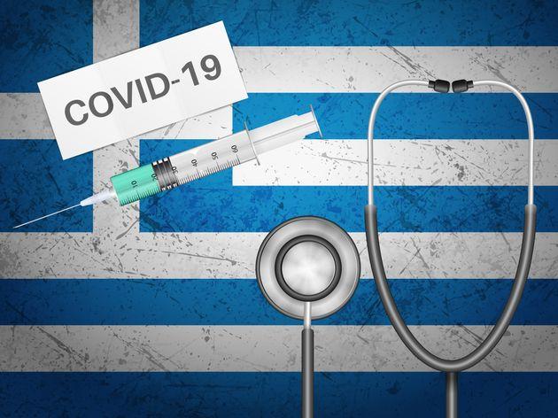 Ερευνα διαΝΕΟσις: Ολο και περισσότεροι Ελληνες θέλουν να κάνουν το