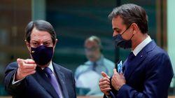 Κύπρος-Ελλάδα: Τι κάνουμε λάθος στην