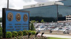 Οι Ρώσοι πίσω από την γιγαντιαία κυβερνοεπίθεση σε συστήματα της κυβέρνησης των