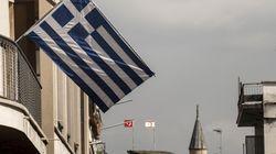 Ο τουρκικός αναθεωρητισμός, η Ε.Ε. και