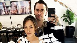 MasterChef's Melissa Leong Separates From Husband After 3