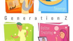 Z世代「10の行動特性」は、SDGs企業の可能性とインパクトを広げる鍵だ
