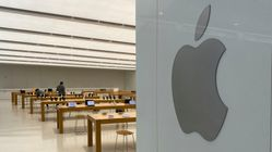 Apple Closes All 53 California Stores And A Dozen More Elsewhere As COVID-19