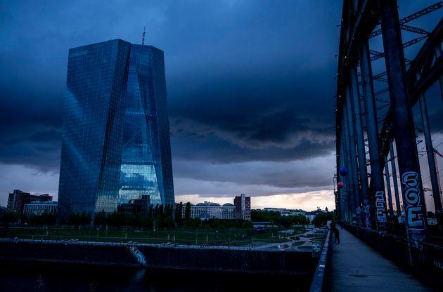 Cashback, perché la Bce ha