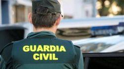 Detenido un hombre en Madrid por abusar de 14 niños en su