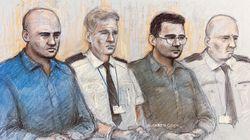 Εσσεξ: Ενοχοι οι κατηγορούμενοι για τους 39 θανάτους σε φορτηγό -