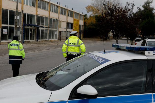 Ρόδος: Προφυλακιστέοι για κατασκοπεία ο γραμματέας του τουρκικού προξενείου και ο