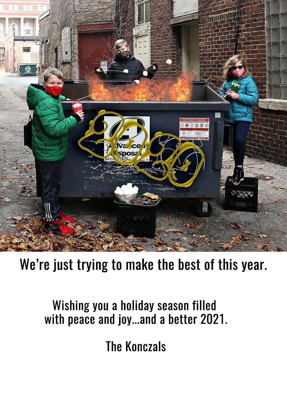 varicoză în 2020