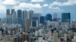 コロナ禍で住まいを失った人にホテルを提供、東京都。女性向けの相談体制も強化