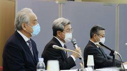 「クリスマスや年末年始が、今後の日本を左右する」日本医師会らが『医療緊急事態宣言』(全文)