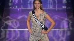 Miss Provence va porter plainte après les tweets