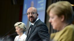 Ανακτώντας ευρωπαϊκό λόγο και
